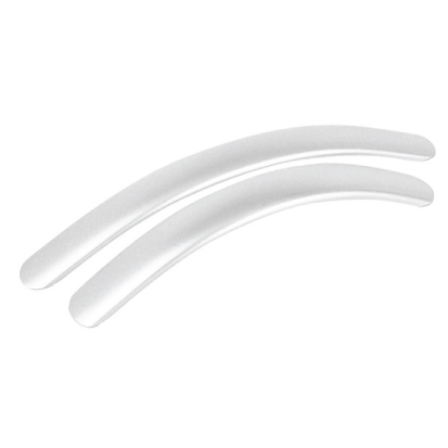 Arch Handle 96mm