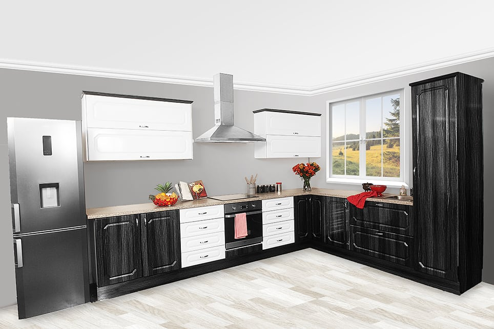 Celebrity kitchen designs kitchens south africa for Kitchen furniture south africa